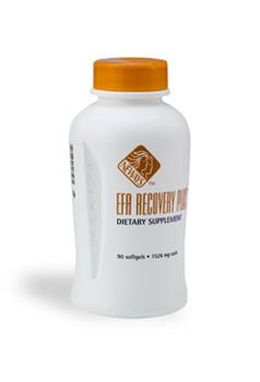 אי אף איי ריקברי פלוס (epa recovery plus) - מכיל חומצות שומן בילתי רוויות , חומצות שומן חיוניות (epa) וכוללים צירוף של כל סוגי חומצות השומן cis fatty acid חומצה אלפא ליפואית, חומצה אלפא לינולנית (אומגה 6), חומצה אלפא לינולנית (אומגה 3) ועוד...