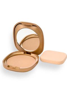 מייק אפ סופר טבעי יבש/רטוב - צירוף חדשני של מרכיבים, המאפשר לעור לנשום. הוא מתמזג בטבעיות עם צבע העור ויוצר מראה חלק ומושלם ללא פגם.