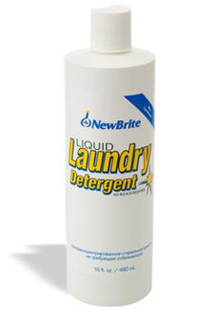 לונדרי דטרג'נט (קטן) - נוזל כביסה: דטרגנט המכיל מערך אנזימים וחומרים סופחי לכלוך. מנקה בעדינות את הכתמים העקשניים ביותר מבלי לפגוע בבד העדין ביותר, הכביסה מתקבלת רכה ונקייה.