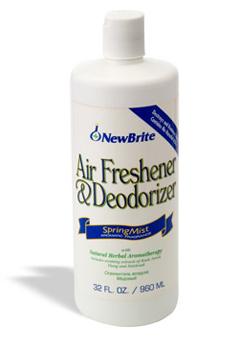 ניחוח אביב (גדול) - מטהר אוויר: מטהר אויר זה משלב מספר רב של תמציות שמנים ארומתרפיים. למניעת ריחות רעים ולהרגעת החושים.