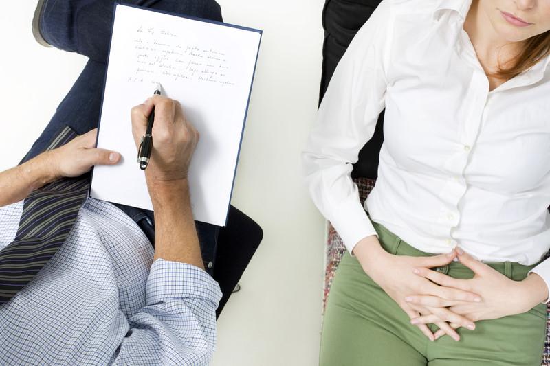 פסיכיאטר מדבר על ריטלין ועל הפרעות קשב וריכוז