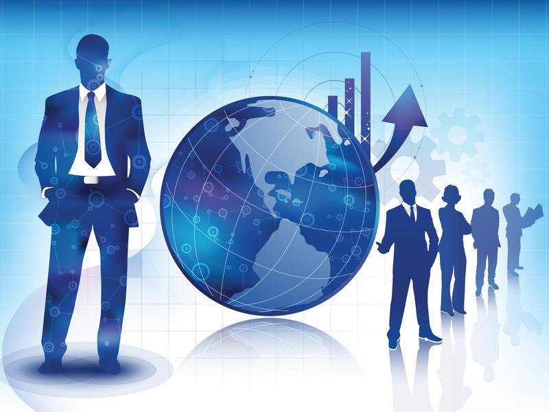 מנהל מכירות בינלאומי | שיווק רשתי